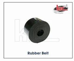 KIC Dunlop Conveyor Belt