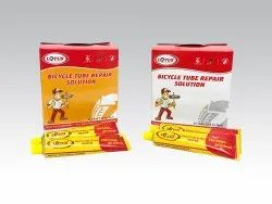 Lotus 723 Cycle Bond Red Solution, Tube