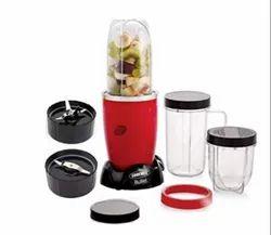 Cookwell Mixer Grinder Juicer Blender