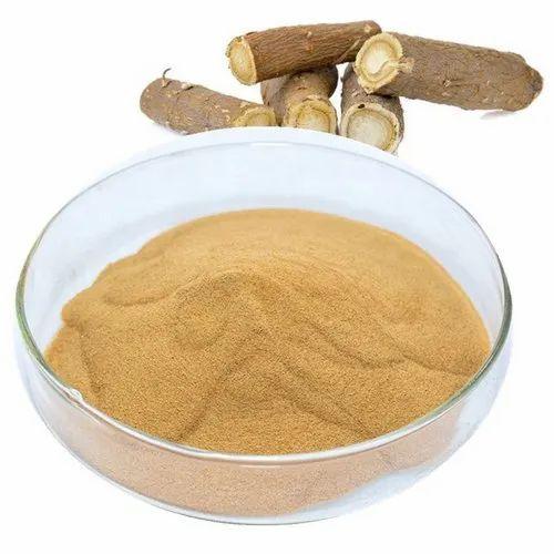 Wild Organic Ashwagandha Powder