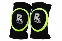 RS (Recto Skate)保护膝盖和肘部的袜子