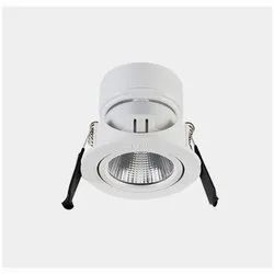 Eco Max Spot Light