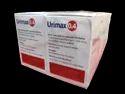 Urimax 0.4 Capsule