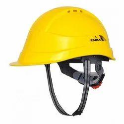 Pn 542 Safety Helmets