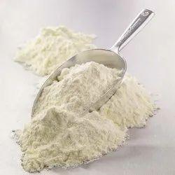 Sodium Stearyl Fumarate API