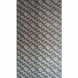 Ceramic Mosaic Glossy Designer Wall Tiles, Thickness: 5-10 mm, Size: 60 * 120 (cm)