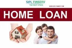 Home Loan Finance, In Vaishali