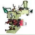 Double Head Chain Cutting Machine