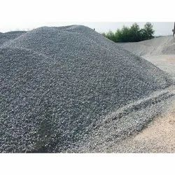 Grey 10mm Construction Aggregates, Packaging Type: BOPP Bags