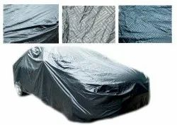 Body Cover, For Car