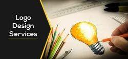 2D,3D Logo Designing Services