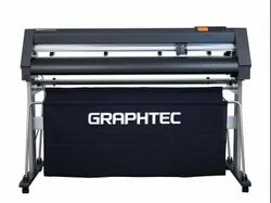 CE7000-130 Perforation Cutting Plotter