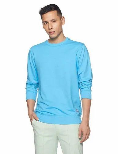 Sweatshirt For Men\'s