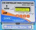 AC Digital Timer