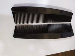 LADIES COMB