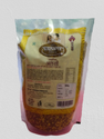 Krishna Brown Alsi Mukhwas, For Better For Health, Packaging Size: 500 Gm