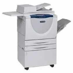 Xerox Work Centre 5740 Multifunction Printer, Up To 40 Ppm