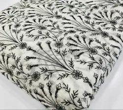 Cotton Dress Material.