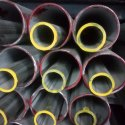 SS 316L NB Pipe