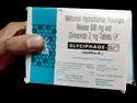 Glyciphage-G2 Tablets