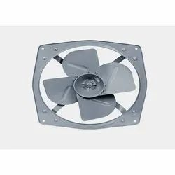 FHEHDSPDB249 Turboforce Grey Exhaust Fans