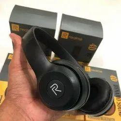 Realme Bluetooth headphone