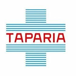 TAPARIA hand tools, For Industrial, Packaging: Box
