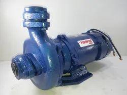 DC 400 Watt 24 Volt Water Pump