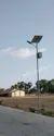 Solar LED Street Light 9W