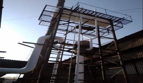 UGAM S I Thermal Insulation Coating