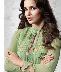 Vinay Fashion Tumbaa Bombay Catchy Look Kurti Catalog