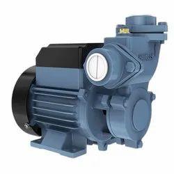 MX-2 Havells Monoblock Pump