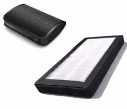 Honeywell Move Car Air Purifier Compatible Compatible/Generic Filter (H13-Hepa)
