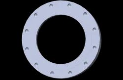 Studding Outlet Flange