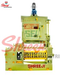 Shreeji Extraction Of Vegetable Oil, Capacity: 5-20 ton/day, Model: Viraat SE-I