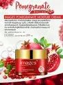 Images Red Pomegranate Cream, Ingredients: Herbal, Packaging Size: 9*5*9