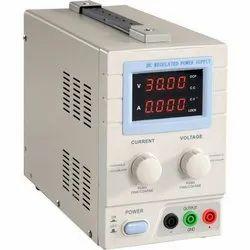 BSI DC Power Supply