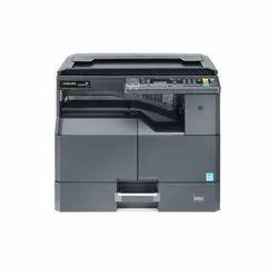 Kyocera Taskalfa 2200 Photocopy Machine