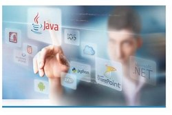 Online Java Software Development Service, in India