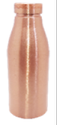 Copper Bottle - 1000 ml