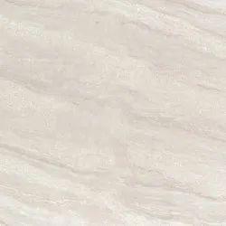 Kajaria K 8404 Vitrified Tiles