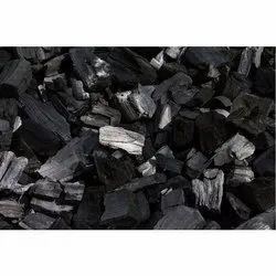3600 GAR Indonesian Coal