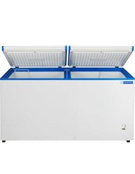 Blue Star Chest Freezer, Capacity: 500L, +8 To -24