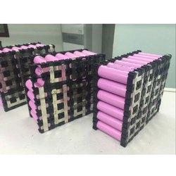 60V 12Ah Electric Scooter Lithium Ion Battery