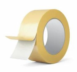 Brand: Aarcom Double Sided Cloth Tape