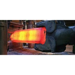 Industrial Automotive Forging, Size: 5-10 inch