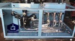 Acetylene Compressors