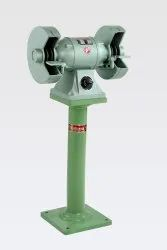 Tool Post Pedestal Grinding Machine