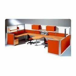 Polished Office Furniture