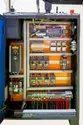 ITM-460LMGA(RF) - NC Fully-Automatic Double Column Bandsaw Machine On Lmg